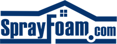 SprayFoam.com