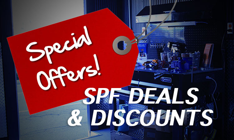 Spray Foam Gear 20% Off Peel Off Lens Covers