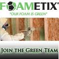 polyurethane spray-applied foam insulation systems