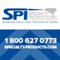 Speacialty-product