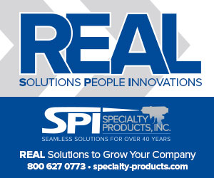 Real Solutions People Innovation