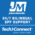 24/7 bilingual SPF support