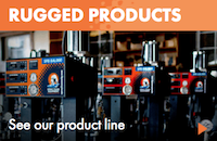 Rugged Products 1png