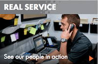 Real Service 2png