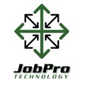 Job Pro Technology