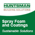 Sprayfoam-HBS_WebBanners-ALL_120x120.jpg