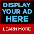 Spray Foam Advertising Options