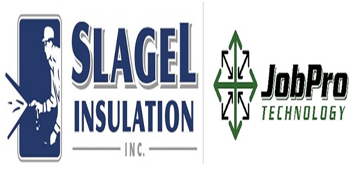 Welcoming Slagel Insulation to JobPro!