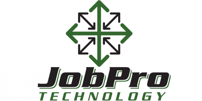 What's New with JobPro?
