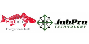 Meet JobPro's Newest Customer: RedFish Energy