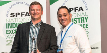 The 15th Annual SPFA Industry Excellence Awards Nominations are Now Open!
