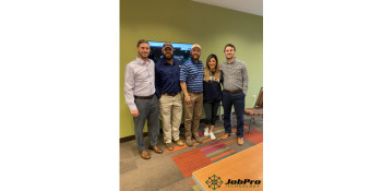 Meet JobPro's Newest Customer: APC Spray Foam