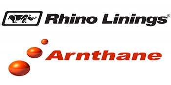 Rhino Linings Acquires Arnthane, Incorporated