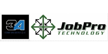 Meet JobPro's Newest Customer: 3A Foam Specialists
