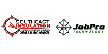 Welcoming Southeast Insulation to JobPro