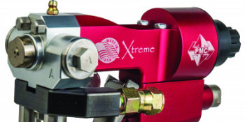 LOL, How Much Do You Pay for YOUR Gun Again? #PMCXtreme Spray Gun - What is the OVERALL Value?