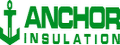 Anchor Insulation
