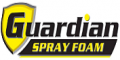 Guardian Spray Foam