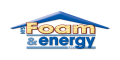 New York State Foam & Energy LLC