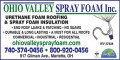 Ohio Valley Spray Foam, Inc