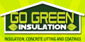 Go Green Insulation, Inc