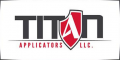 Titan Applicators, LLC