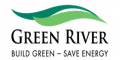 Green River, LLC