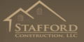 Stafford Construction