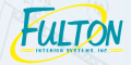 Fulton Interior Systems
