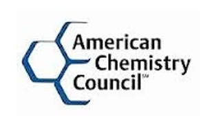 Center for the Polyurethanes Industry of the American Chemistry Council