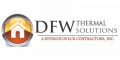 DFW Thermal Solutions