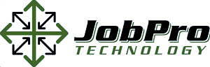 JobPro Technology