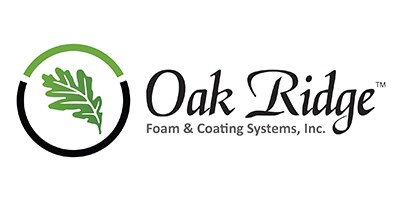 Oak Ridge Foam & Coatings Systems, Inc.