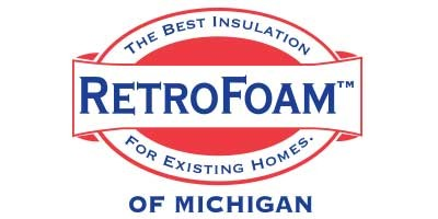 RetroFoam of Michigan Inc.