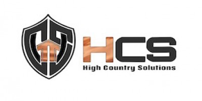 High Country Solutions