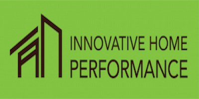 Innovative Home Performance, Inc