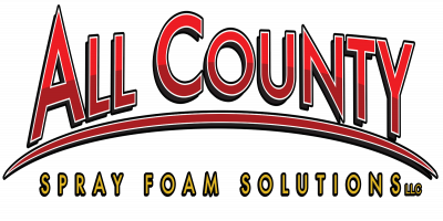 All County Spray Foam Solutions