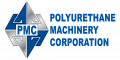 Polyurethane Machinery Corporation (PMC)