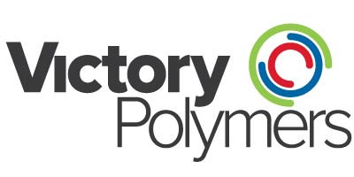 Victory Polymers