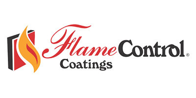 Flame Control Coatings