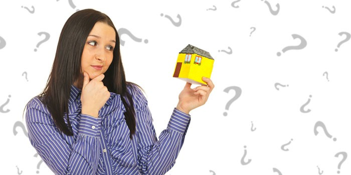 FAQ for Homeowners