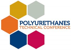 2015 Polyurethane Technical Conference