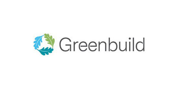November 10 – 12 Greenbuild International Conference & Expo 2020  - NOW VIRTUAL