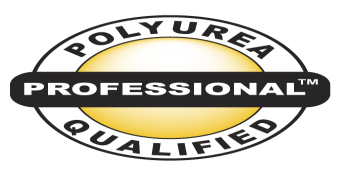 Polyurea Spray Applicator Training