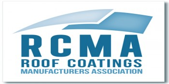 Roof Coatings Manufacturers Association 2015 Fall Meeting