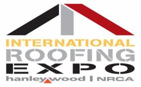International Roofing Expo (IRE)