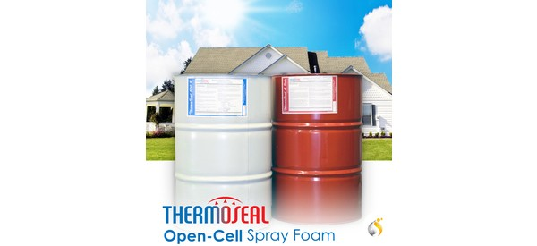 ThermoSeal 500 & 2000 - ThermoSeal