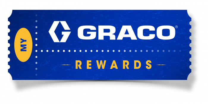 My Graco Rewards - Graco
