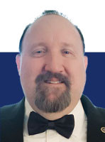 Alchemy-Spetec Welcomes New Midwest Regional Manager Erik Prinzing