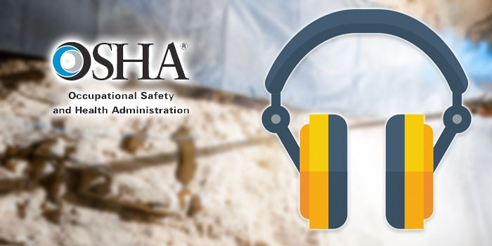 OSHA Kicks Off 'Hear and Now - Noise Safety Challenge'